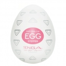 TENGA EGG STEPPER 【ステッパー】