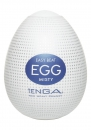 TENGA EGG MISTY 【ミスティ】