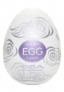 TENGA EGG CLOUDY 【クラウディ】
