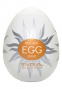 TENGA EGG SHINY【シャイニー】